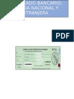 CERTIFICADO-BANCARIO