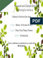 Invitacion 3.pdf