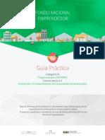 Guia Practica 4.2