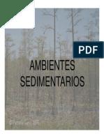 Ambientes 1 (1)