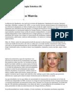Article   Articulo Cirugia Estetica (9)