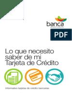 Cartilla_instructivo Tarjeta de Credito