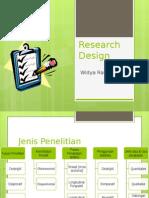 1. Desain Penelitian_8 okt 2014 (1).pptx