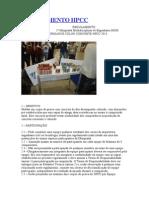 REGULAMENTO HPCC.doc