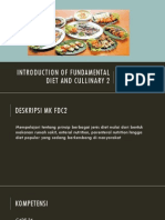 1. INTRODUCTION OF FUNDAMENTAL DIET AND CULLINARY 2. 2014.pdf