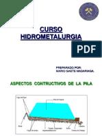 3.2 Hidrometalurgia3.2.pdf