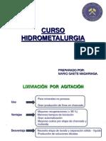 3.3 Hidrometalurgia3.3.pdf
