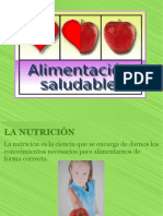 alimentacionsaludable-1230032769560161-2