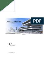 viz-artist-guide-3 6 pdf | 2 D Computer Graphics | Rendering