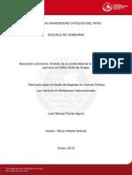 TORRES_AGURTO_JUAN_MANUEL_BUSCANDO (1) (1).pdf
