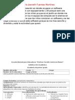 planeacion de software.docx