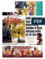 Today's Libre 06192015.pdf