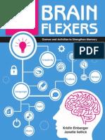 Brain Flexers