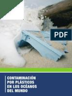 Allsopp 2007 Contaminacion