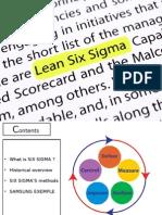 SIX SIGMA (1).pptx