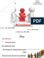 Recruitement.pptx