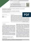 Maint Function KPI's Paper_Published