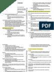 Industrial-Organizational Psych Reviewer