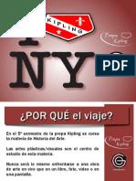 Kipling.NYC.2015