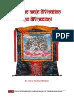 Tibetan Mala