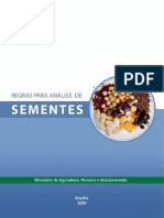 analise__sementes_pratica