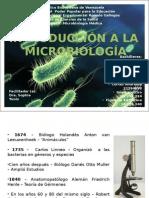 Microbiologia Original