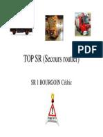 5ij16-3359 Top Sr Secours Routier