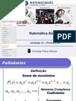 Doc Matematica 582258834