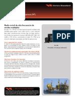Especificaciones Ls Vx 1700 Spanish