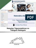 Doc Matematica 98330836