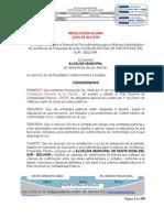 Manual Propiedad Planta y Equipo Alcaldia - 2.014 (1)