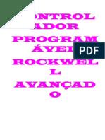 Controlador RockWell