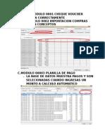 CONTASIS OBSERVACIONES - A REPARAR.docx