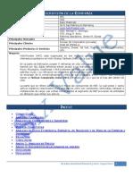 HFC con indice y logos.pdf
