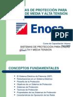 PROTECCIONES DE REDES ELÉCTRICAS DE MEDIA Y BAJA.ppt