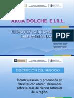 proyecto6_filtrantes_azucaradas.pdf