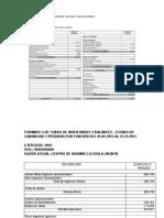 Libro Inventarios y Balances-2018-Centro de Idiomas La Chola Jacinta