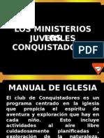 Manual_de_Instrucción (1).pptx