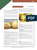 panes de españa.pdf