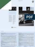 pdf_5208.pdf