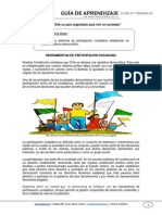 GUIA_DE_APRENDIZAJE_HISTORIA_6BASICO_SEMANA_04_2015.pdf