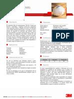 3M-Prot-Resp-Libre-Mant-8511.pdf