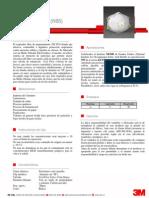 3M-Prot-Resp-Libre-Mant-85161.pdf