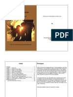 The Ultimate Union Book Form v1 4