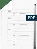 IMG_20150612_0003.pdf