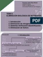 Tema 8 Nutrientes 2013 Feb 13