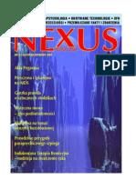 Nexus 02