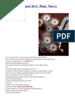 Ricetta Dei Canestrelli 236d04166f8