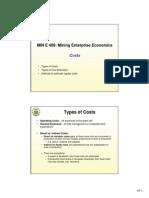 408-2012-Lec08 Costs 1