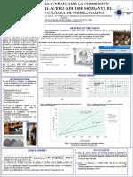 Poster. Corrosion acelerada.pptx